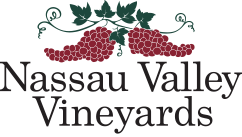 Nassau Valley Vineyards Farmers Market