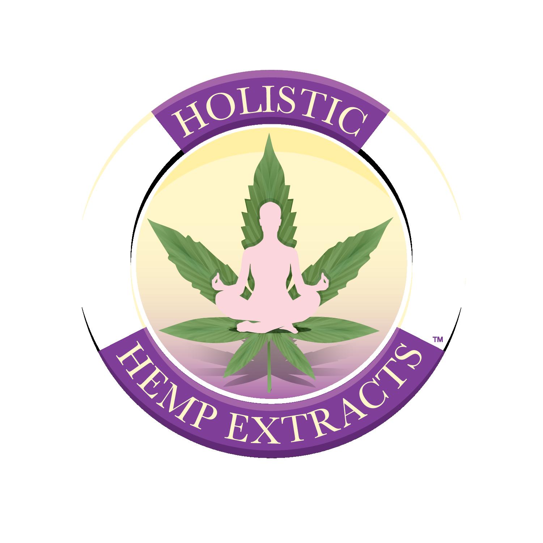 Holistic Hemp Extracts