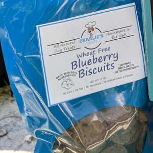 Bulk Wheat Free Blueberry Biscuits Wholesale